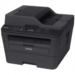 Imprimante Brother DCP-L2540DW Laser/Sanner/Photocopieur