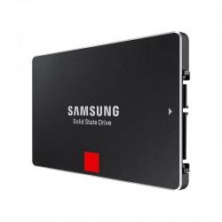Disque SSD Samsung 850 PRO 128 GB