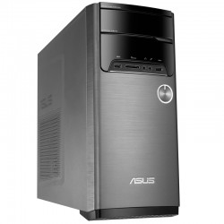 Ordinateur Kit ASUS i5-4460