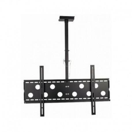 LX Triple Display Lift Stand Ergotron