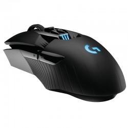 Logitech Mouse G900 CHAOS SPECTRUM