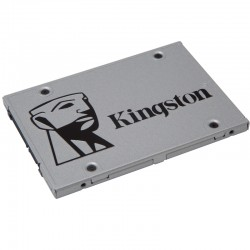 Disque SSD Kingston SSDNOW UV400 240GB