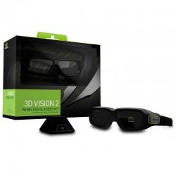 Lunette NVIDIA 3D VISION