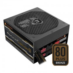 Bloc d'alimentation Thermaltake SmarT M850W