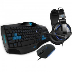 E-Blue Cobra EKM828 Gaming Combo Set