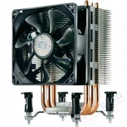 Refroidisseur de Processeur 1150/1156/1155/775 Cooler Master Hyper TX3