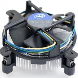Refroidisseur de Processeur INTEL LGA1150 Original