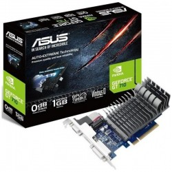 Asus Video Card GT710 1GB