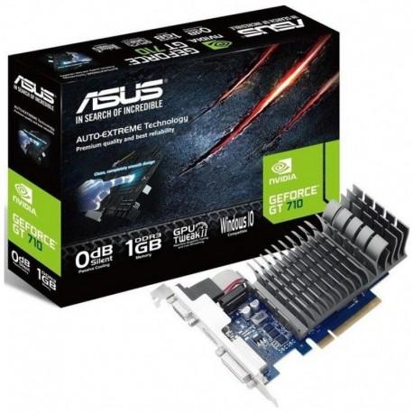 Asus Video Card GT710 1GB