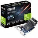 Asus Video Card GT710