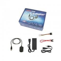 Adaptateur DIsque Dur USB IDE/SATA/2.5/3.5 Sans Nom