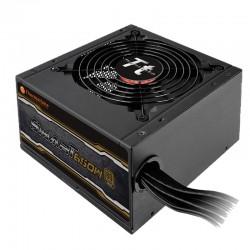 Bloc d'alimentation Thermaltake 625 watts SP-650P