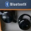 Ecouteur et microphone Bluetooth