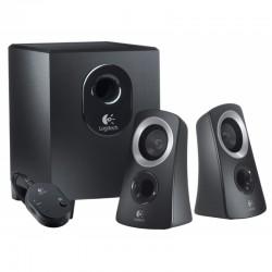 Logitech Z313 Speaker