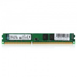 Mémoire Kingston DDR3 8 GB 1600 (1x8 GB)