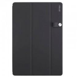 "Standing Folio Style Case 10"""