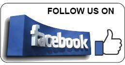 Suivez-bous sur Facebook Anglais